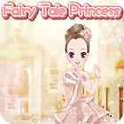 Fairytale Princess Spiel