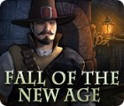 Fall of the New Age Spiel
