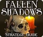 Fallen Shadows Strategy Guide Spiel