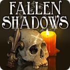 Fallen Shadows Spiel