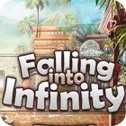 Falling Into Infinity Spiel