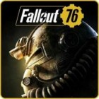 Fallout 76 Spiel