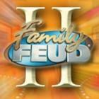 Family Feud II Spiel