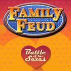 Family Feud: Battle of the Sexes Spiel