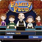 Family Feud Spiel
