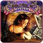 Family Mystery - The Story of Amy Spiel