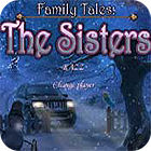 Family Tales: The Sisters Spiel