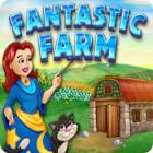 Fantastic Farm Spiel