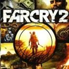 Far Cry 2 Spiel