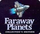 Faraway Planets Collector's Edition Spiel