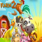 Farm 2 Spiel