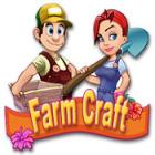 Farm Craft Spiel