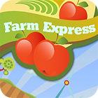 Farm Express Spiel