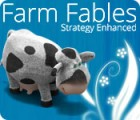 Farm Fables: Strategy Enhanced Spiel