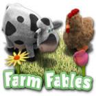 Farm Fables Spiel
