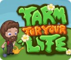 Farm for your Life Spiel
