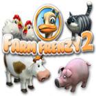 Farm Frenzy 2 Spiel