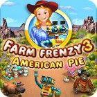 Farm Frenzy 3: American Pie Spiel