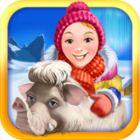 Farm Frenzy 3: Ice Age Spiel