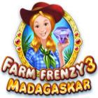 Farm Frenzy 3: Madagaskar Spiel