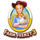 Farm Frenzy 3 Spiel