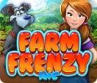 Farm Frenzy Inc. Spiel