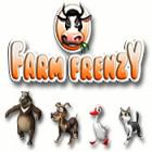 Farm Frenzy Spiel