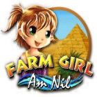 Farm Girl am Nil Spiel