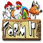 Farm It! Spiel