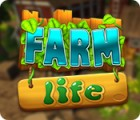 Farm Life Spiel