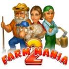 Farm Mania 2 Spiel