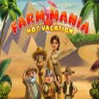 Farm Mania: Hot Vacation Spiel