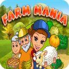 Farm Mania: Stone Age Spiel