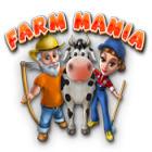 Farm Mania Spiel
