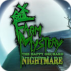 Farm Mystery: The Happy Orchard Nightmare Spiel