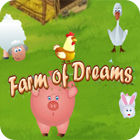Farm Of Dreams Spiel