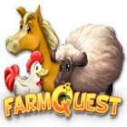 Farm Quest Spiel