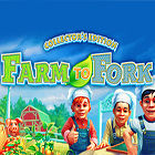 Farm to Fork. Collector's Edition Spiel