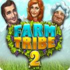 Farm Tribe 2 Spiel