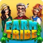Farm Tribe Spiel