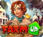 Farm Up Spiel