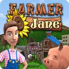 Farmer Jane Spiel
