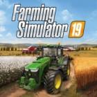 Farming Simulator 2019 Spiel