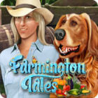 Farmington Tales Spiel