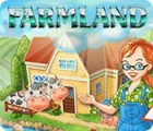 Farmland Spiel