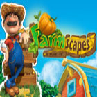 Farmscapes Premium Edition Spiel