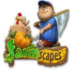 Farmscapes Spiel