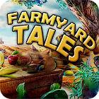 Farmyard Tales Spiel