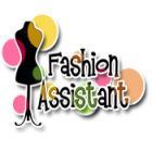 Fashion Assistant Spiel