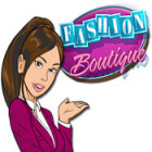 Fashion Boutique Spiel